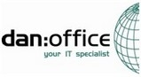 Danoffice Ltd