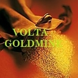 Volta Gold Mining Co Ltd